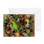 Horizontal Holiday Cards (10-pack)