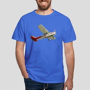 Solo Flight Dark T-Shirt