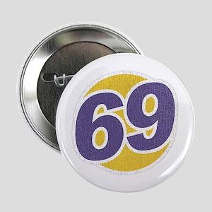 """69 2.25"""" Button"""