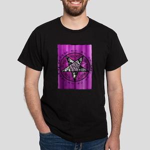 crowley shirt large T-Shirt