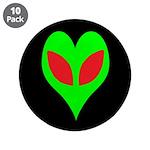 Alien Heart 3.5