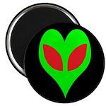 Alien Heart 2.25