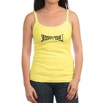 SkreddyPedalsPinched Tank Top