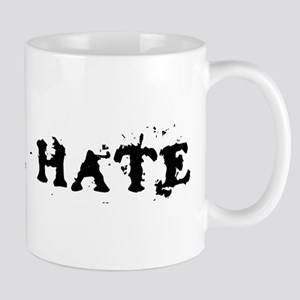 Erase Hate Mug