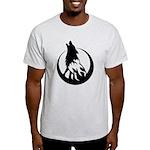 Wolfire Light T-Shirt