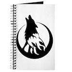 Wolfire Journal