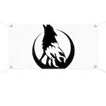 Wolfire Banner