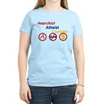 CH-04 Women's Light T-Shirt
