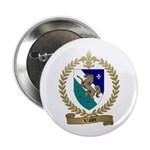VALLEE Family Crest Button