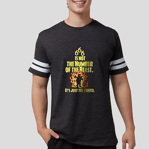 Prefix T-Shirt
