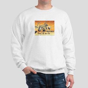 Ball Wax Sweatshirt