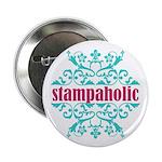 Stampaholic 2.25