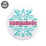 Stampaholic 3.5