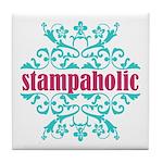 Stampaholic Tile Coaster