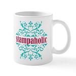Stampaholic Mug