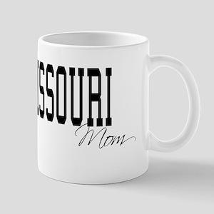 Missouri Mom Mug