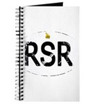 Rhodesia car logo Journal