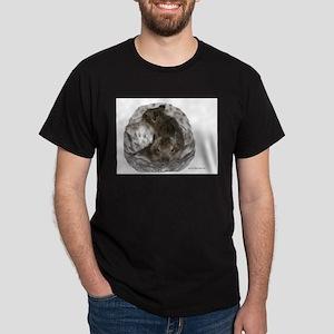 "Baby ""goos"" Dark T-Shirt"