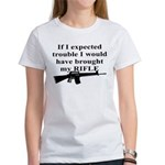 CH-02 Women's T-Shirt