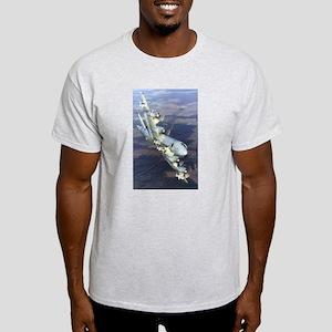 Patrol: P3 Orion Light T-Shirt