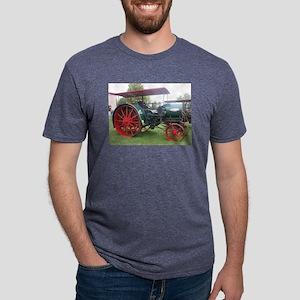 Rural America T-Shirt