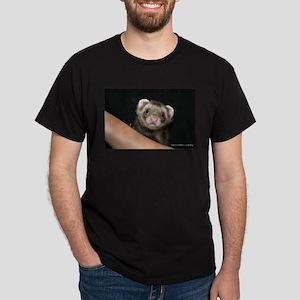 Sanchez Dark T-Shirt