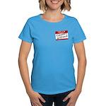 Twilight - Edward's Girlfriend Women's T-Shirt