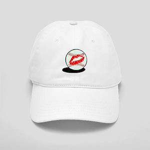 Baseball (Kiss) Cap