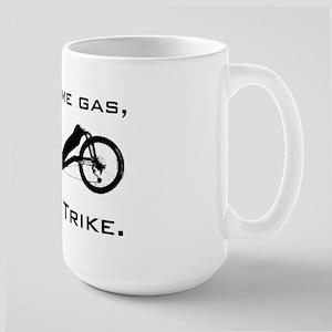 Share Mug