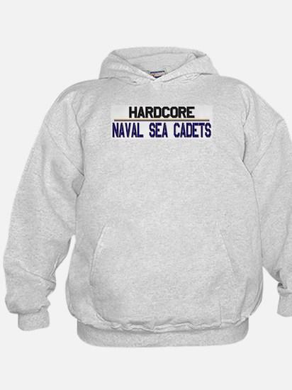 Hardcore NSCC Hoodie