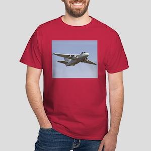 NAVY 1: S3 Viking Dark T-Shirt