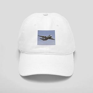 NAVY 1: S3 Viking Cap
