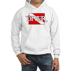 https://i3.cpcache.com/product/331990258/piratestyle_diver_flag_hoodie.jpg?color=White&height=240&width=240