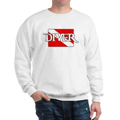 https://i3.cpcache.com/product/331990261/piratestyle_diver_flag_sweatshirt.jpg?color=White&height=240&width=240