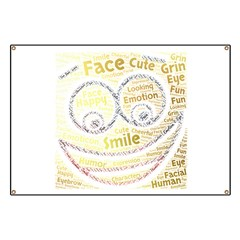 https://i3.cpcache.com/product/331990266/face_grin_smile_happy_emotion_emoticon_banner.jpg?side=Front&height=240&width=240