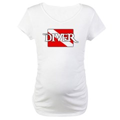 https://i3.cpcache.com/product/331990277/piratestyle_diver_flag_shirt.jpg?side=Front&color=White&height=240&width=240