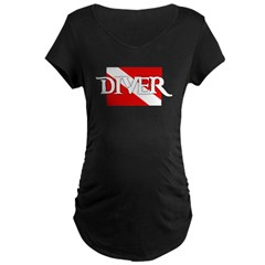 https://i3.cpcache.com/product/331990278/piratestyle_diver_flag_tshirt.jpg?side=Front&color=Black&height=240&width=240