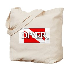 https://i3.cpcache.com/product/331990284/piratestyle_diver_flag_tote_bag.jpg?side=Front&color=Khaki&height=240&width=240