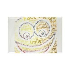 https://i3.cpcache.com/product/331990285/face_grin_smile_happy_emotion_emoticon_magnets.jpg?side=Front&height=240&width=240