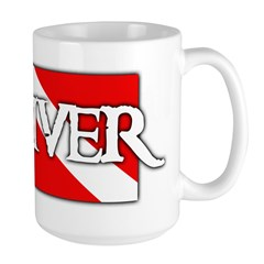 https://i3.cpcache.com/product/331990307/piratestyle_diver_flag_large_mug.jpg?side=Back&color=White&height=240&width=240