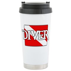 https://i3.cpcache.com/product/331990309/piratestyle_diver_flag_stainless_steel_travel_mug.jpg?height=240&width=240