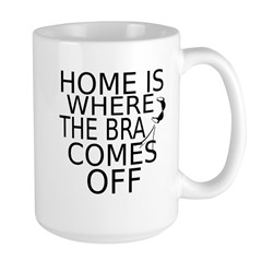 https://i3.cpcache.com/product/331990318/home_bra_comes_off_mugs.jpg?side=Back&color=White&height=240&width=240