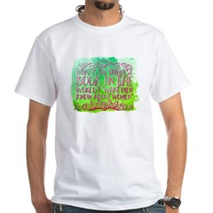 https://i3.cpcache.com/product/331990324/what_is_the_thinnest_book_in_the_world_w_tshirt.jpg?side=Front&color=White&height=240&width=240