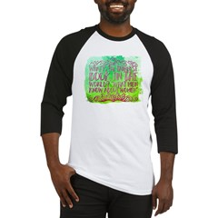 https://i3.cpcache.com/product/331990327/what_is_the_thinnest_book_in_the_w_baseball_jersey.jpg?color=BlackWhite&height=240&width=240