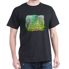 https://i3.cpcache.com/product/331990339/what_is_the_thinnest_book_in_the_world_w_tshirt.jpg?side=Front&color=Black&height=240&width=240