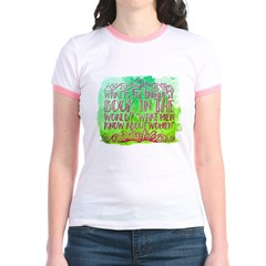https://i3.cpcache.com/product/331990359/what_is_the_thinnest_book_in_the_world_w_tshirt.jpg?side=Front&color=PinkSalmon&height=240&width=240