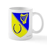 Caer Galen Mug
