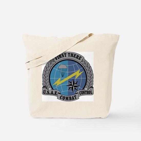 Funny Tactics Tote Bag