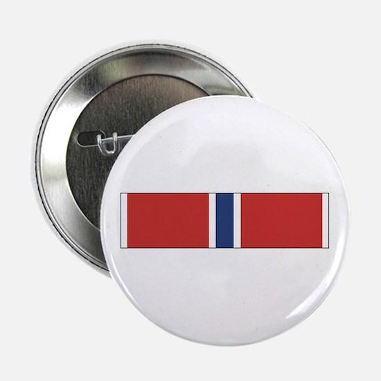 Bronze Star Button