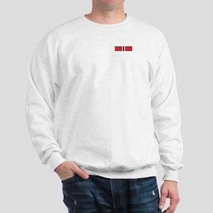 Bronze Star Sweatshirt